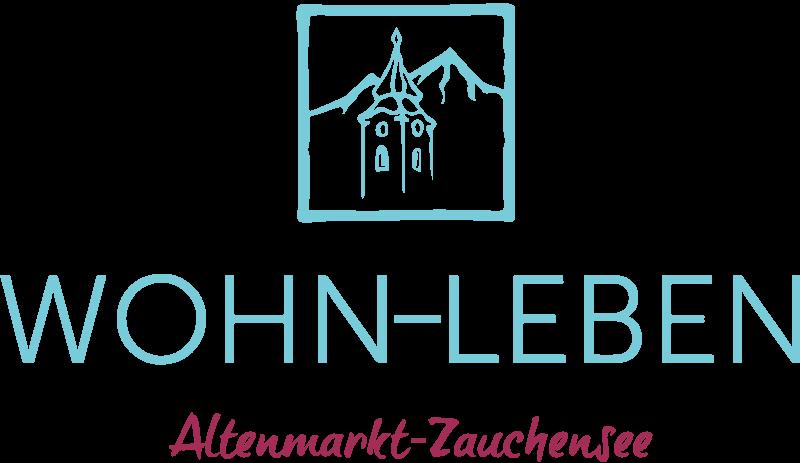 WOHN-LEBEN_Logo